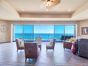 rocky point oceanfront views