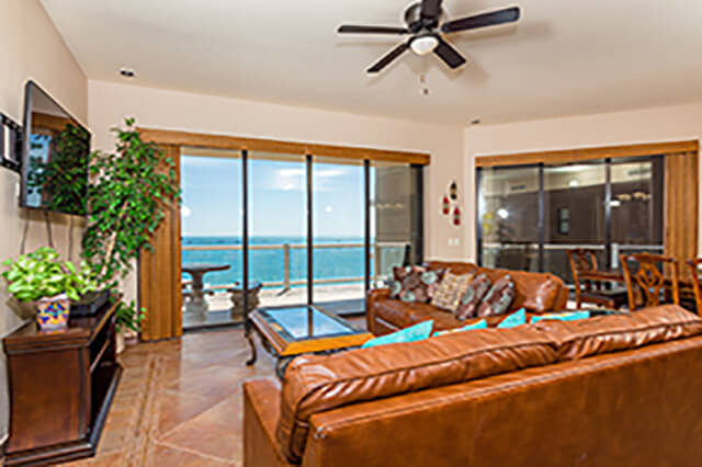 puerto peñasco rentals for rent by owner